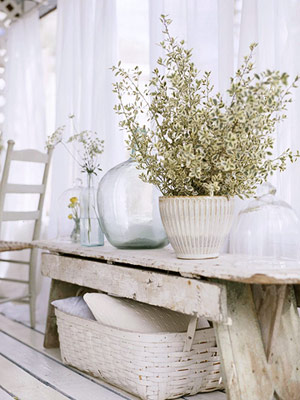 country_living_shabby_chic